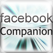 Your Companion For FaceBook - Status Updates, Images, & Jokes For FaceBook facebook