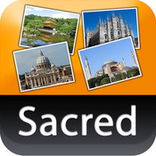 60 Sacred Destinations Of The World