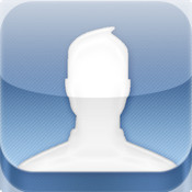 CoverMyFace : Create Facebook Profile Cover