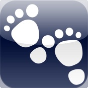 FollowMee GPS Tracker: Track Whereabouts of Your Family Members, or Your Lost Phones