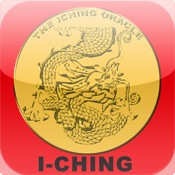 IChing Oracle predicts your future and fortune