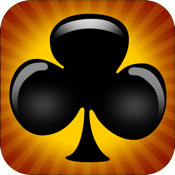 Ace Spider Unlimited Free HD