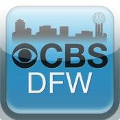 CBS DFW - CBS 11, TXA 21, NewsRadio 1080 KRLD and 105.3 The Fan