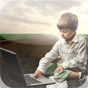 Child Safety Online - Protect Your Child from Online Predators julia child bio