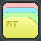 FIT Memo Pro(Todo,Voice memo,sync with google' calendar)