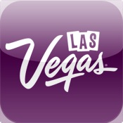 Las Vegas Official Visitors Guide eros las vegas