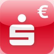 S-Banking - Mobile Banking mit der Sparkasse banking