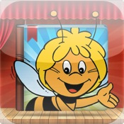Die Biene Maja: Flip in Gefahr