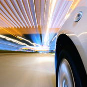 Driver`s Edge - Automotive, Car, Truck News Photos & Reviews