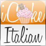 iCake Italian - Gustose torte dal design italiano