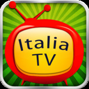 Italia TV Pro - Italia Live TV