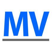 MacVoices Audio & Video Shows