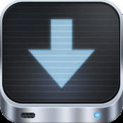 Ultimate Downloader Pro - the best download app for videos, movies, music, pictures and files