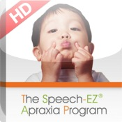 Apraxia Picture Sound Cards APSC Pro