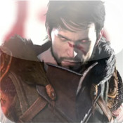 Dragon Age II Classes and Builds guide rogue talent builds