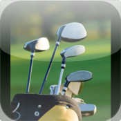 Golf Club Selector - The quickest way to use the correct club! club mix