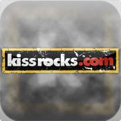 KISS Rocks / San Antonio / 99.5 FM