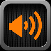 """Ringtone Maker & Designer Pro - Make Unlimited Free Ringtones, Text.Tones, Email Alerts and Tweet Sounds from your Music Library and Recorder """"for iPhone and iPod Touch"""" cocoa touch static library"""