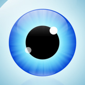 Eye Exercises - Daily Program