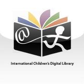 ICDL - Free Books for Children - International Children`s Digital Library children