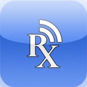 RxmindMe Push Prescription Reminder prescription