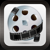 Video 2 HD Photo converter PRO real video converter