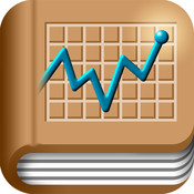 NovelRank - Amazon Sales Rank Tracker amazon
