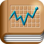 NovelRank - Amazon Sales Rank Tracker amazon mobile
