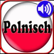 Polnisch für Einsteiger bis Profis - per Sprachausgabe