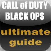 Ultimate Guide for COD: Black Ops