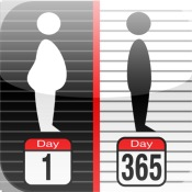 BodyShot - Before & After Photo, Weight & BMI Tracker