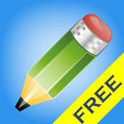 Draw Tool Free - Tool For Draw Something