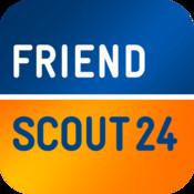 Findet euch! - chatten, flirten und daten bei FriendScout24