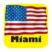 Miami Maps - Download Transit Maps and Tourist Guides.