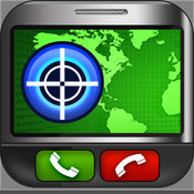 Real Phone Tracker – Pinpoint & Impress Your Fr...