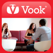 Speed Dating: The Video Guide