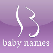 Baby Name Finder by SureBaby