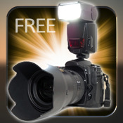Camera Flash PRO Effects for FREE free flash website