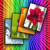 Cool Wallpapers Retina (640x960)