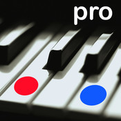 FastChords Pro - piano chords