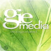 GIE Media Horticulture News