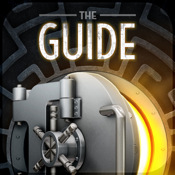 Guide for The Heist® - Detailed Instructions on Cracking the Vault