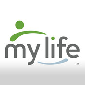 MyLife - Connecting Everyone. All In One Place.™ everyone