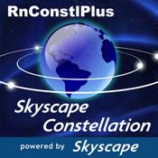 "Nursing Constellation Plusâ""¢ (All-in-One) imageconverter plus 7 0 3"