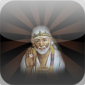 Shirdi Sai Baba`s Answers And Bhajans