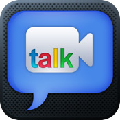 Talk+ GTalk Video Call, GVoice Phone Call+ IM