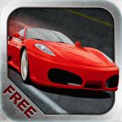 Car Racing Free (Street Racer) racer racing smashy
