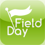 Field Day for Salesforce.com