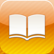 PDF/Comic Reader Bookman Pro for iPhone