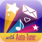 StarMaker Karaoke with Auto-Tune auto tune mac